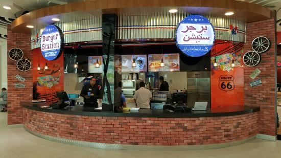 burger-station12