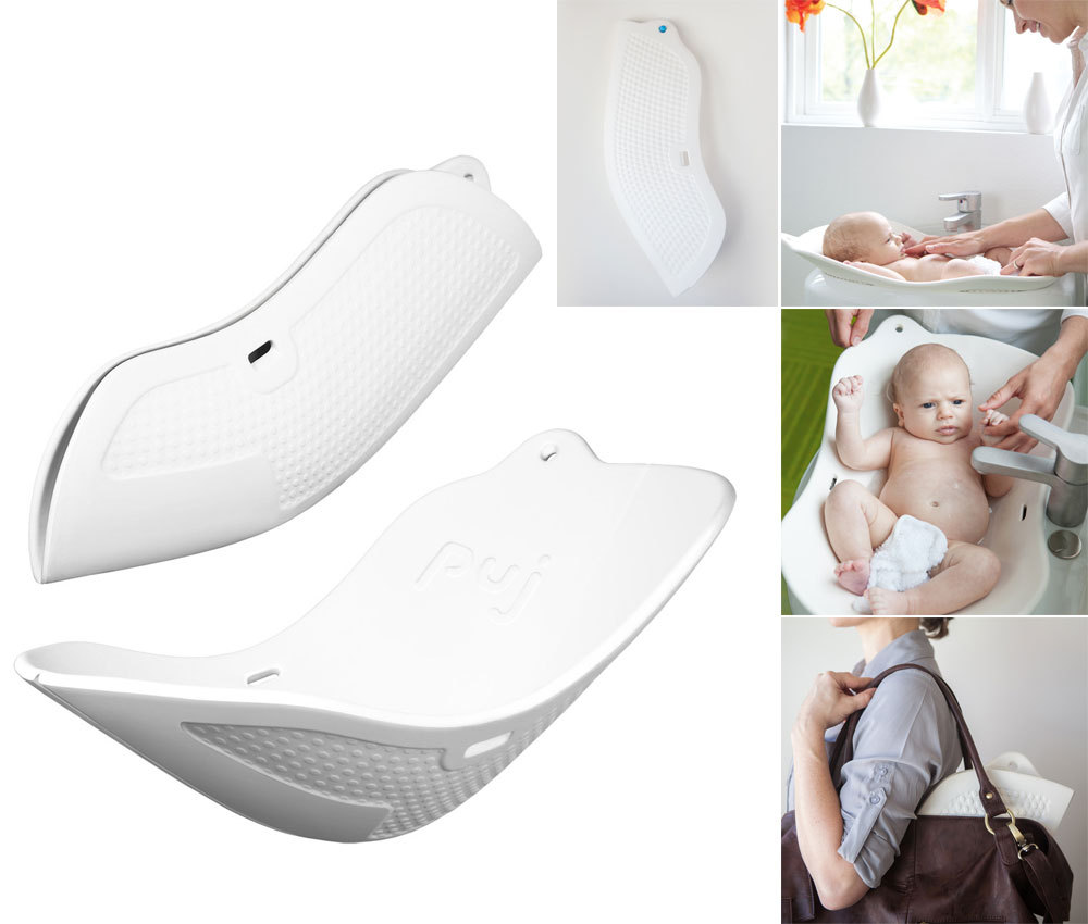 Puj Flyte – Compact Bath – ALL THINGS FOOD N GOOD