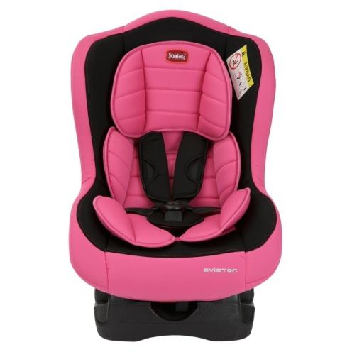 LM-211-WQ-Pink-LM-211-WQ-BA16BS25_01-800