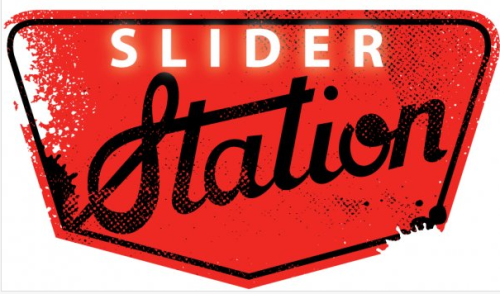 SliderStation