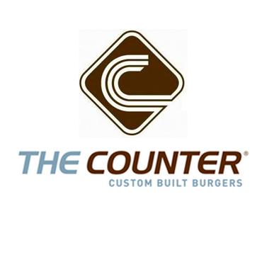 ec8b2f80-e432-11e4-9e10-63c7c82689d4the.counter.logo