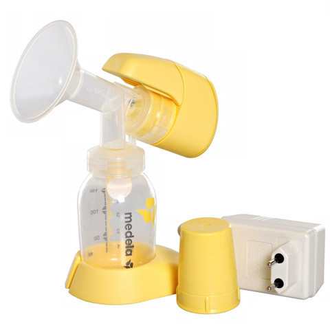 Medela_Mini_Electric_Breast_Pump_large