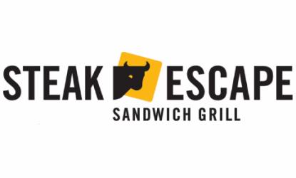 steak-escape_coupons