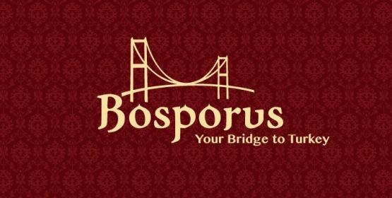 bigbosporus4