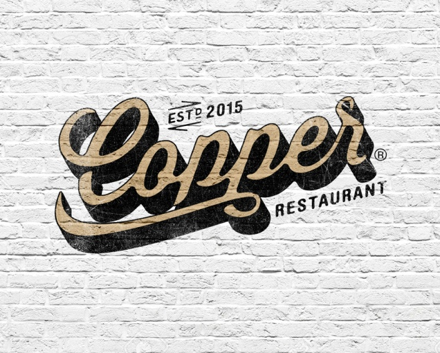 copper-logo3-alexramonmas-design