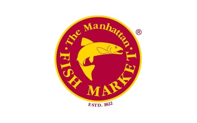 merchantimage103